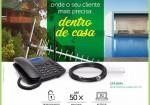Store Telefcom