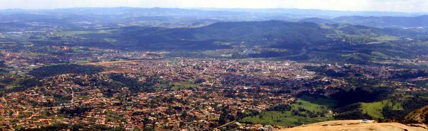 cidade-de-atibaia